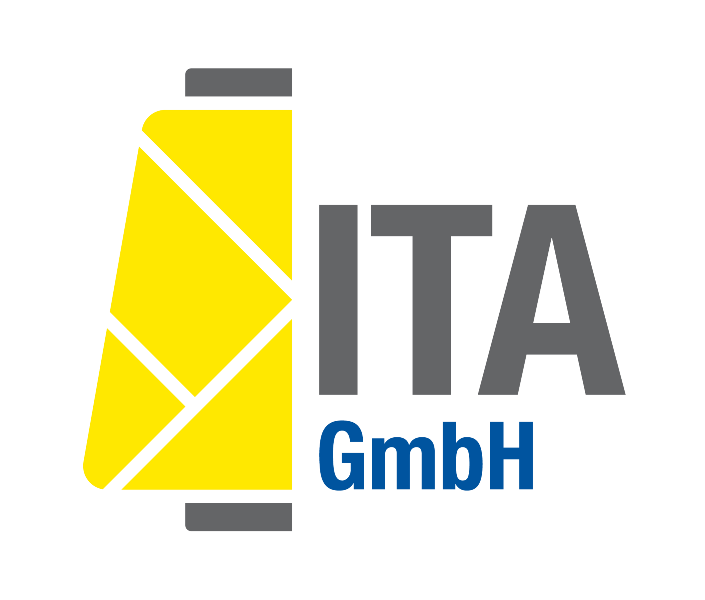 ITA Group FR