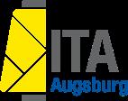 itaaugsburg_logo