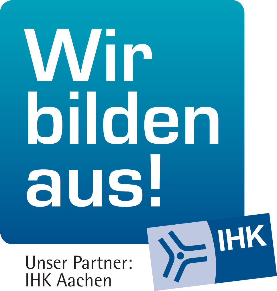 IHK_ausb_Signet2017_4c