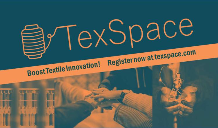 Texspace